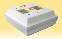 Инкубатор Квочка МИ-30, инкубатор для яиц