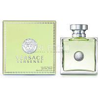 Versace Versense - Туалетная вода (Оригинал) 100ml