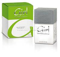 Gian Marco Venturi Girl Eau de Parfum - Парфюмированная вода (Оригинал) 50ml