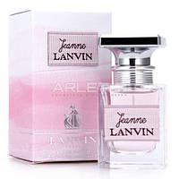 Lanvin Jeanne - Парфюмированная вода (Оригинал) 4,5ml (миниатюра)