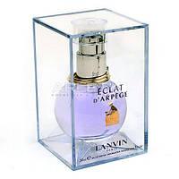 Lanvin Eclat dArpege - Парфюмированная вода (Оригинал) 30ml