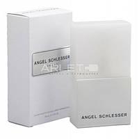 Angel Schlesser Femme  - туалетная вода (Оригинал) 30ml