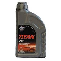 Масло гидравлическое TITAN PSF 1L