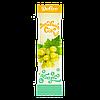 Сок Яблочно-Виноградный (белый)