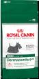Сухой корм Royal Canin (Роял Канин) Mini Dermacomfort