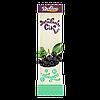 Сок Яблоко-Черноплодная рябина