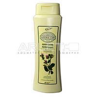 Шампунь против выпадения волос (Репейный) - Витэкс Natural Care 500мл.