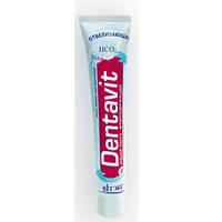 Зубная паста отбеливающая - Витэкс Dentavit 90мл.