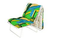 Раскладная кровать-кресло «Лира с210»