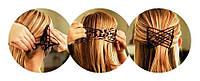 Заколка для волос EZ Combs Изи Коум