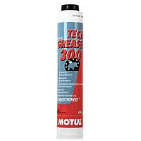 Смазка пластичная Motul Tech Grease 300 (400мл)