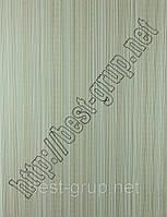 Оливковый рипс 250х6000х8 мм. Ламинированные пластиковые панели (ПВХ) Brilliant