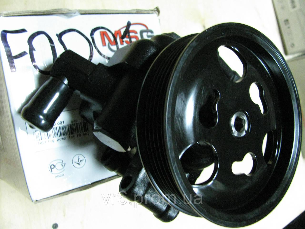 Шланг гидроусилителя руля форд фокус 2 20 фотография