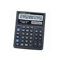 Калькулятор 16 разрядный Citizen SDC-435