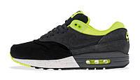 Кроссовки Nike Air Max Оригинал! Распродажа! САЙТ: deify.com.ua  Код № 512033 002