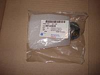 Термостат на  автомобиль Daewoo lanos 1,5