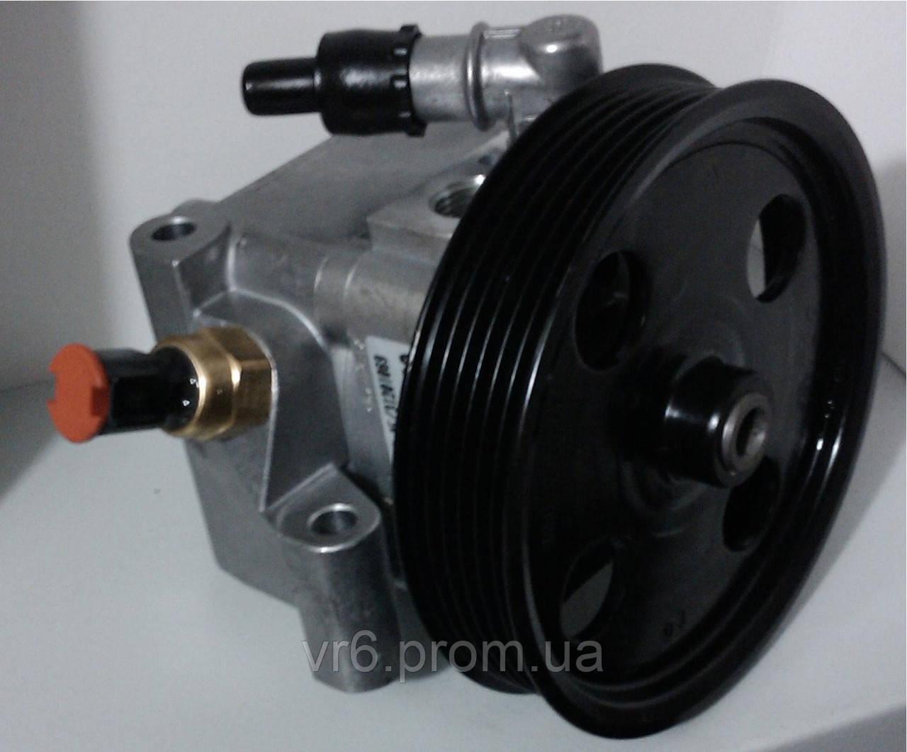 Шланг гидроусилителя руля форд фокус 2 14 фотография