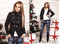 Женский пиджак и1515, фото 1