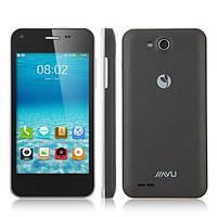 Практичный смартфон Jiayu F1. Смартфон на гарантии. Недорогой смартфон. Смартфон с WCDMA. Код: КТМ202