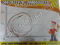 Термопара плиты Брест(Гефест)85см(13916)