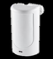 Автономная охранная GSM сигнализация Eldes EPIR3