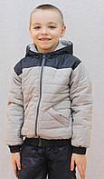 Детская курточка , фото 1