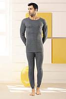 Термо белье мужское размер 44-46 на рост до 2м