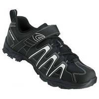 Обувь EXUSTAR MTB SM842, размер 38