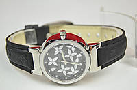 Женские наручные часы Louis Vuitton