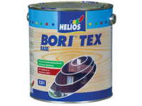 Bori Tex Base- безбарвна 0,75 л