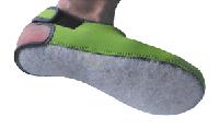 """Скребок """"чистящий лапоть"""" Design-O"""