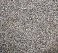 Кварцевый песок, кварц-песчфильтр