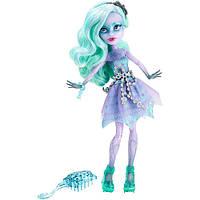 Кукла Monster High Твайла Населенные призраками