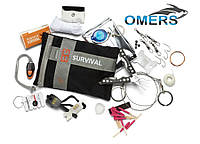 Набор для выживания Gerber Bear Grylls Ultimate Kit