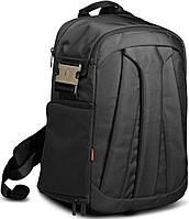 Рюкзак для фототехники Manfrotto Agile VII Sling Black (MB SS390-7BB)