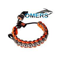 Браслет Gerber Bear Grylls Survival bracelet