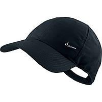 Кепка Nike black 340225