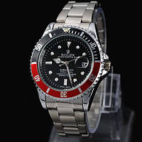 Часы мужские ROLEX «Submariner» (копия)