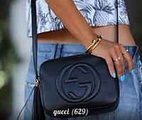 Женская сумка-клатч Gucci(Гуччи)