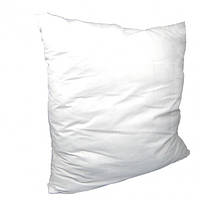 Подушка силиконовая 40х40