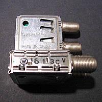 Селектор ВЧ до 4100 (S7VZ0502)