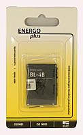 Аккумуляторная батарея NOKIA N76 BL4B
