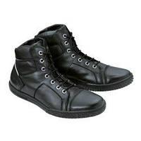 Ботинки Boot - BMW X2 Sneakers
