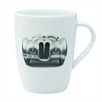 Чашка для кофе BMW 328 Mug