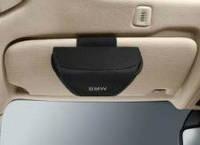 Футляр для очков BMW Glasses Case