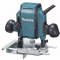 Ручной электрический инструмент для фрезерования Makita RP0900
