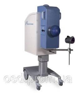 Ударно-волновой аппарат  Orthospec