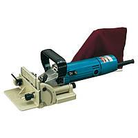 Фрезер шпоночный Makita 3901 деревообрабатывающий электрический инструмент