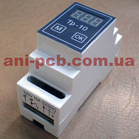 Терморегулятор ТР-10