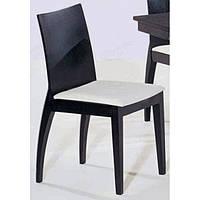 Ferara стул